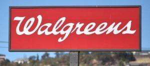 Objective Of Walgreen Survey
