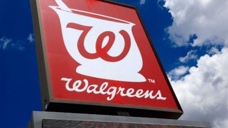 Walgreens Customer Service